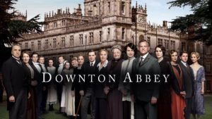 Downton Abbey Financial Lessons