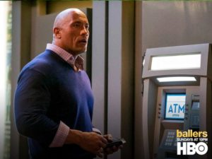 Fiscal Baller the Rock choosing a financial adviser los angeles