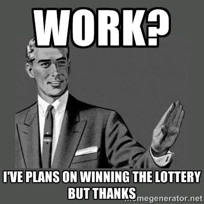 work lottery meme d v powerball 5 10 2017 page 2 dv weekly powerballs