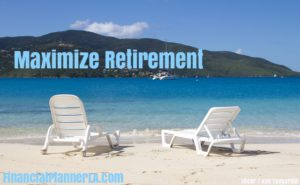 RMD TIPS Maximize Retirement Savings