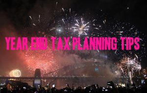 Tax Planning tips for LGBT couples