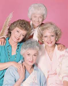 Golden Girls Financial Issues
