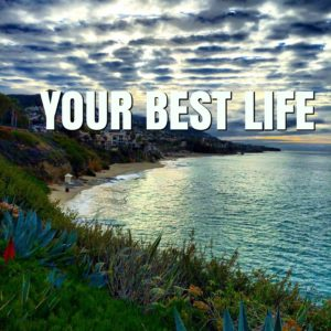 Best Financial Life Planning Los Angeles David Rae