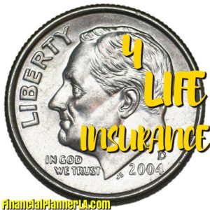 How Much Life Insurance Do I need?